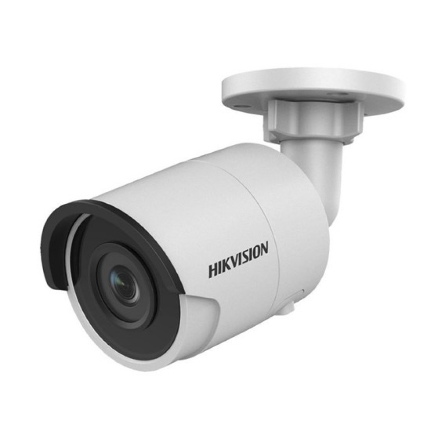 Hikvision DS-2CD2025FWD-I 2MP IP IR Bullet Kamera