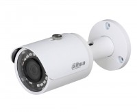IPC-HFW1230SP-0360B 2 Megapiksel Full HD IR Bullet IP Kamera H265